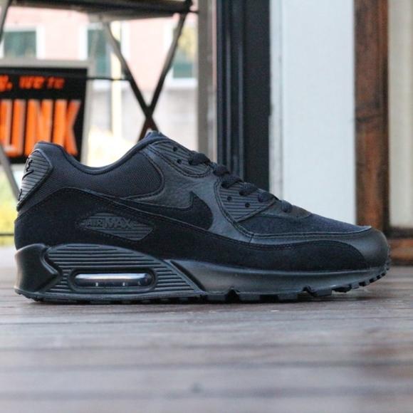 Nike Shoes | Mens Nike Air Max 9